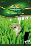 Hamsterwiese | Kleintiersaaten von Quedlinburger