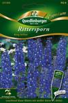 Rittersporn King Arthur | Ritterspornsamen von Quedlinburger