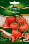 Tomaten Harzglut von Quedlinburger Saatgut [MHD 01/2019]