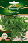 Petersilie Mooskrause 2 von Quedlinburger Saatgut