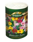Blühender Zaun  von Quedlinburger Saatgut [MHD 01/2020]