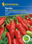 Paprikasamen - Paprika  Atris  von Kiepenkerl