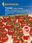 Tomatensamen - Tomate  Nectar  von Kiepenkerl [MHD 01/2020]