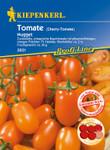 Mini-Pflaumen-Tomate Nugget F1| Mini-Pflaumen-Tomatensamen von Kiepenkerl