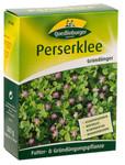 Perserklee 500 g von Quedlinburger Saatgut