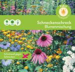 Schneckenschreck Blumenmischung | Blumensamen von Carl Pabst