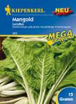 Mangoldsamen - Mangold Lucullus-Mega-Pack von Kiepenkerl [MHD 01/2019]