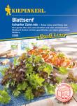 Blattsenf Scharfer Zahn-Mix | Blattsenfsamen von Kiepenkerl