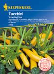 Zucchini Shooting Star F1 | Zucchinisamen von Kiepenkerl
