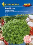 Basilikum Grüner Zwerg | Basilikumsamen von Kiepenkerl