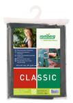 80 x 60 cm Pflanzenschutz-Vlieshauben (3 Stück) | Winterschutz von Romberg