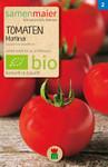 Tomaten Matina | Bio-Tomatensamen von Samen Maier [MHD 12/2018]