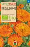Ringelblume orange | Bio-Ringelblumensamen von Samen Maier