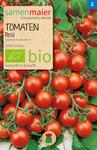 Tomate Resi | Bio-Tomatensamen von Samen Maier