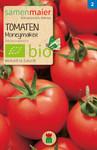 Tomate Moneymaker | Bio-Tomatensamen von Samen Maier