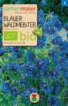 Blauer Waldmeister | Bio-Waldmeistersamen von Samen Maier