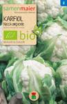 Karfiol Neckarperle | Bio-Kohlsamen von Samen Maier
