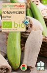 Schwammgurke | Bio-Schwammgurkesamen von Samen Maier