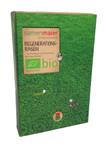 BIO-Regenerationsrasen 1 kg | Bio-Rasensamen von Samen Maier