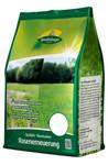 Rasensamen - Rasenerneuerung 1 kg von Quedlinburger Saatgut