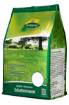 Rasensamen - Schattenrasen 1 kg von Quedlinburger Saatgut