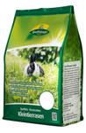 Kleintierrasen 1 kg | Rasensamen von Quedlinburger
