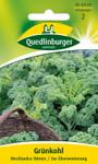 Kohlsamen - Grünkohl Westlandse Winter von Quedlinburger Saatgut