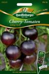 Cherrytomate Indigo rose | Cherrytomatensamen von Quedlinburger