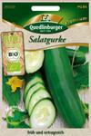 Freilandgurke früh | Bio-Gurkensamen von Quedlinburger