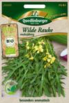 Rauke wilde | Bio-Raukesamen von Quedlinburger