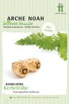 Kerbelrübe | Kerbelrübensamen von Arche Noah