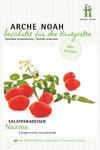 Salattomate Naama | Bio-Salattomatensamenn von Arche Noah