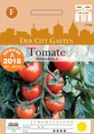 Tomate Primabella | Tomatensamen von Thompson & Morgan