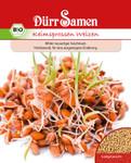 Keimsprossen Weizen 1 kg | Bio-Keimsprossen von flortus