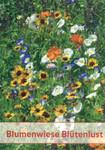 Blütenlust 100 g | Blumenmischungen von Küpper