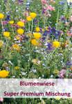 Super Premium Mischung (1 kg) | Blumenwiese von Küpper