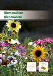 Bienenwiese 5 m² | Blumenmischung von Küpper