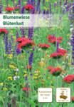 Blütenlust 5 m² | Blumenmischung von Küpper