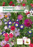 Eschweger Blütenzauber 5 m² | Blumenmischung von Küpper