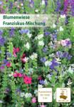 Franziskus Mischung 5 m² | Blumenmischung von Küpper