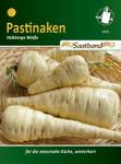 Pastinake Saatband | Pastinakensamen von N.L. Chrestensen