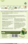 Brokkoli Calabrese natalino | Brokkolisamen von N.L. Chrestensen