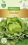 Eissalat Stylist | Eissalatsamen von N.L. Chrestensen