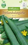 Freilandsalatgurke Moneta   Freilandsalatgurkensamen von N.L. Chrestensen