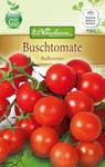 Buschtomate Balkonstar | Buschtomatensamen von N.L. Chrestensen