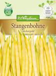 Stangenbohne Neckargold   Stangenbohnensamen von N.L. Chrestensen