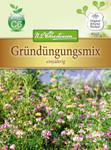 Gründüngungsmix | Gründünger von N.L. Chrestensen