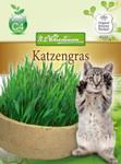 Katzengras | Kleintiersaaten von N.L. Chrestensen
