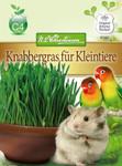 Knabbergras für Kleintiere | Knabbergrassamen von N.L. Chrestensen