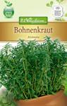 Bohnenkraut Aromata | Bohnenkrautsamen von N.L. Chrestensen